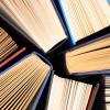 librarian_square1