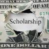 scholarship_square
