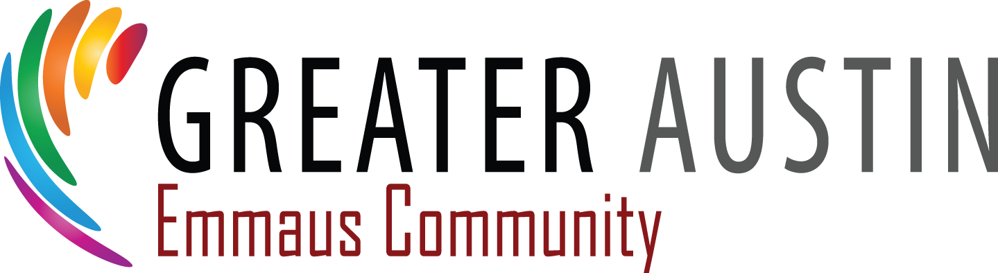 Greater Austin Emmaus Community